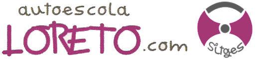 Autoescola Loreto